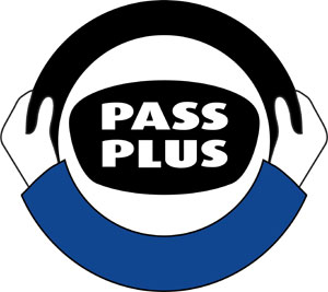 pass plus glasgow